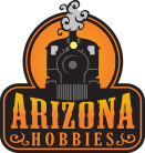Arizona Hobbies
