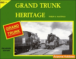 Grand Trunk Heritage