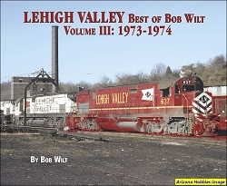 Lehigh Valley-Best of Bob Wilt Vol. 3: 1973-1974