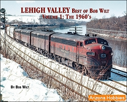 Lehigh Valley Best of Bob Wilt Vol. I: The 1960's