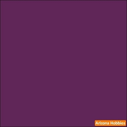 Metallic VIOLET 2 oz.