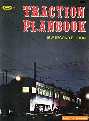 Traction Planbook Second Edition