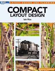 Compact Layout Design