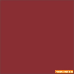 U.S. Navy ANTIFOULING RED Norfolk 65-A 2 oz.