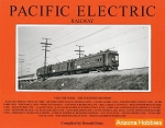 Pacific Electric Railway Vol. 4: The Western Division