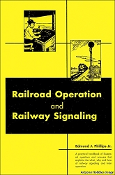 Railroad Operations and Railway Signaling