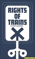 Rights of Trains