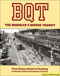 The Brooklyn & Queens Transit