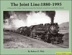 The Joint Line: 1880 - 1995