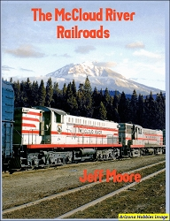 The McCloud River Railroads