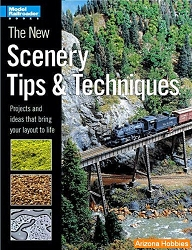 model railroaders guide to steel mills the model railroaders guide to