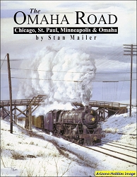 The Omaha Road