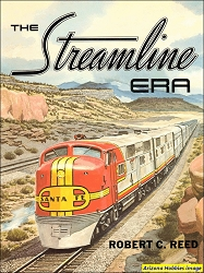 The Streamline Era
