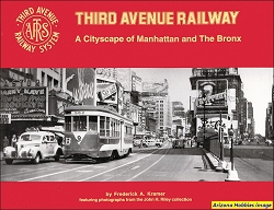 Third Avenue Railway