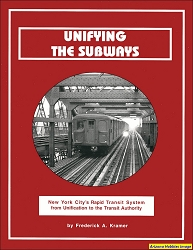 Unifying the Subways