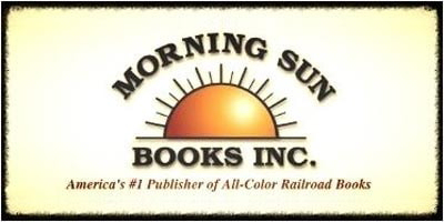Morning Sun Books for Sale